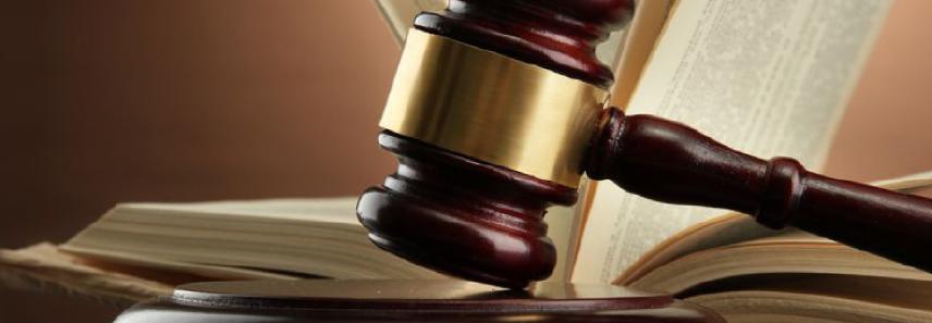asesoria-juridica-herf
