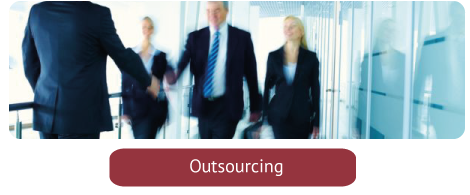 outosourcing_herf